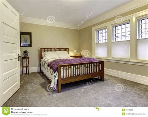 come dipingere una da letto classica gullov divano letto matrimoniale offerte