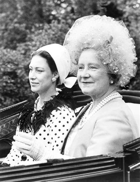 Princess Margaret   POPSUGAR Love & Sex