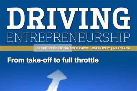 the new business road test what entrepreneurs and investors should do before launching a lean start up 5th edition books driving entrepreneurship thebusinessdesk