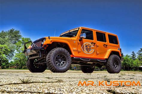 Chicago Jeep 23 Best Images About Chicago Bears Cars Trucks On