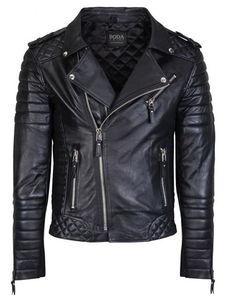 best bike jacket biker leather jackets for imgkid com the image