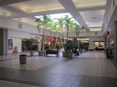 layout of columbiana mall sky city southern and mid atlantic retail history dutch