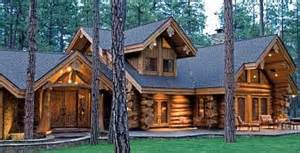 log cabin style woodwork house plans log cabin style pdf plans