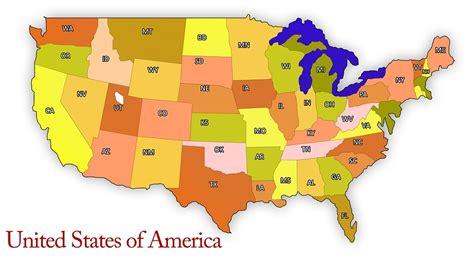 free illustration usa america us united states free