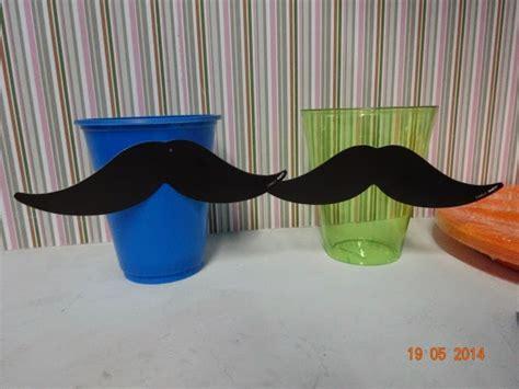 tematicas para decorar el dia del padre bodegas ilusion car tuning decoracion con globos dia padre regalos personalizados