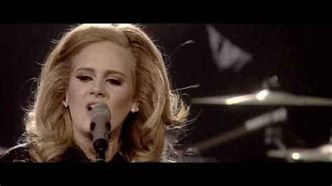 adele fire hall 19 best images about international singers and music on