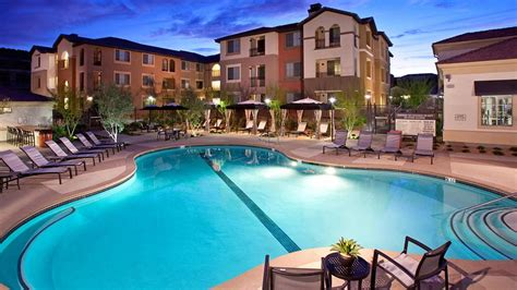 appartments for rent in las vegas here s what you can rent for 1 000 a month across america