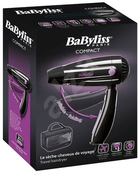 Hair Dryer With Cool Air Option babyliss 5250e hair dryer alzashop