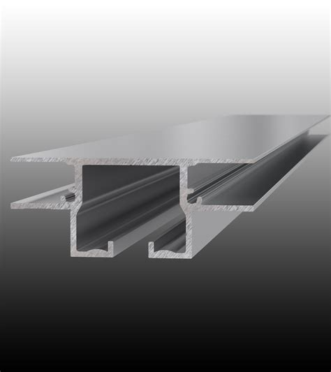 ceiling mounted door track height ceiling mounted track system