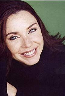 allstate commercial actress sarah stephanie courtney imdb