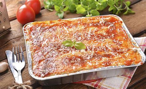 alimentos precocinados 191 son saludables los alimentos precocinados