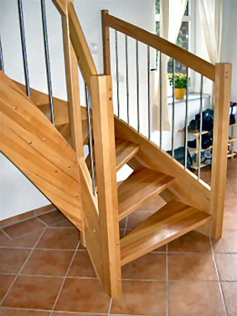 joa treppen treppen aus stahl treppen aus stahl treppe stahl holz
