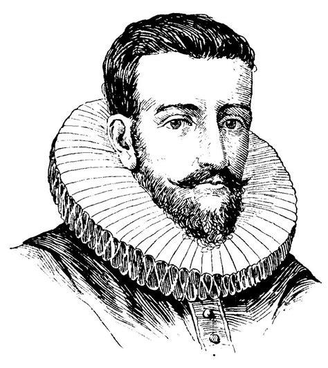 biography henry hudson henry hudson alchetron the free social encyclopedia