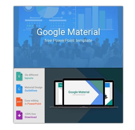 create your own template powerpoint powerpoint 2003 templates
