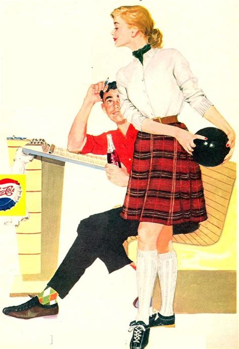 night high school students and photographs on pinterest 1950s high school students pictures to pin on pinterest