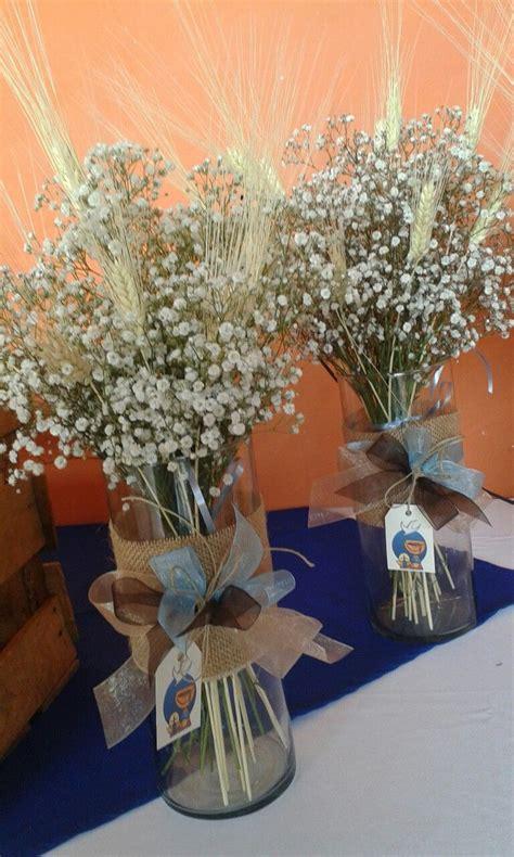 centro de mesa de primera comuni 243 n primera comunion communion decorations communion y