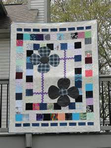 memorial quilts seams to be you and me