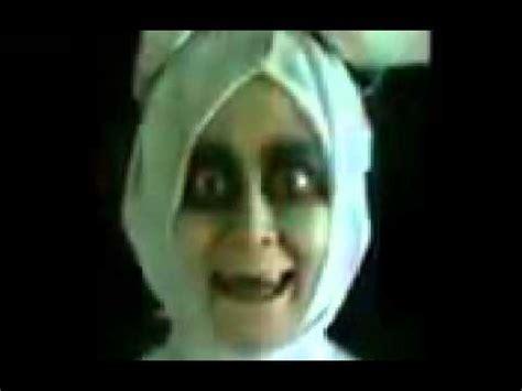 Film Pocong Yang Paling Seram | hantu pocong seram youtube