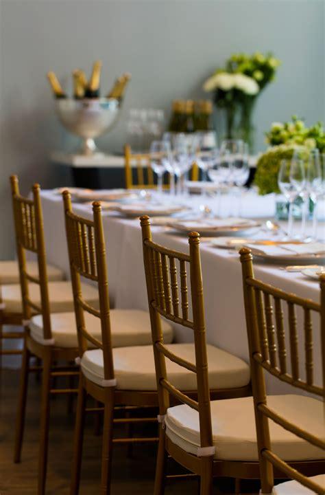 Rent A Center Dining Room Sets Dining Room Sets Rent A Center 28 Images Rent A Center Dining Room Sets Home Interior Design