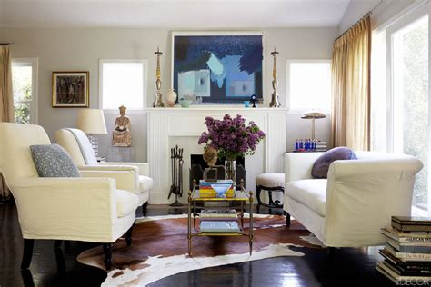 small space decorating   decorate  small space