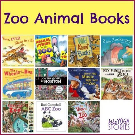 Themes Of Zoo Story | best 25 animal books ideas on pinterest farm activities