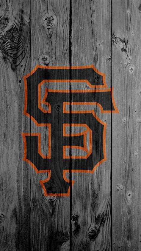 san francisco woodworking sf giants 2016 schedule wallpapers wallpaper cave