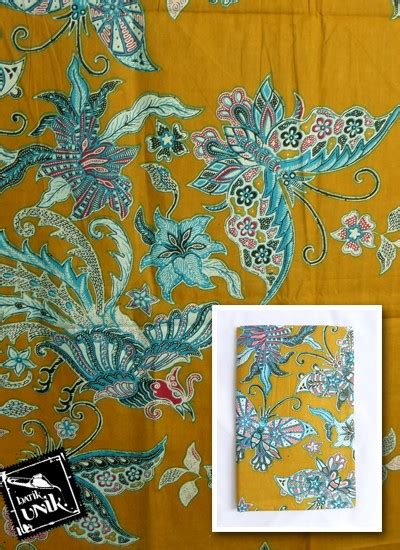 Kain Batik Printing Maduranan 3 kain batik printing motif kupu bunga garuda kain batik printing murah batikunik