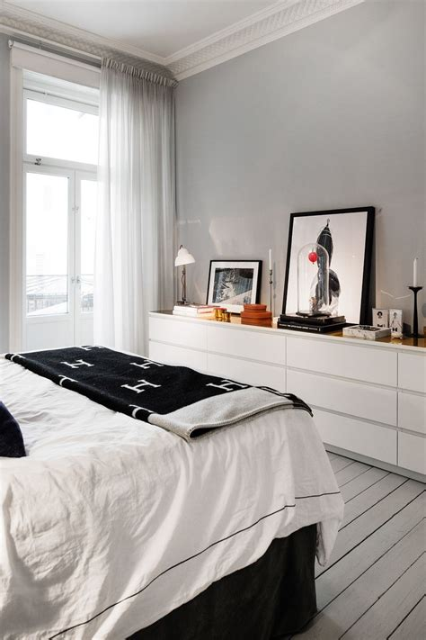 ikea master bedroom 17 best ideas about ikea bedroom on pinterest ikea 11867   3e61105f9812d4877c82622d5b2134cb