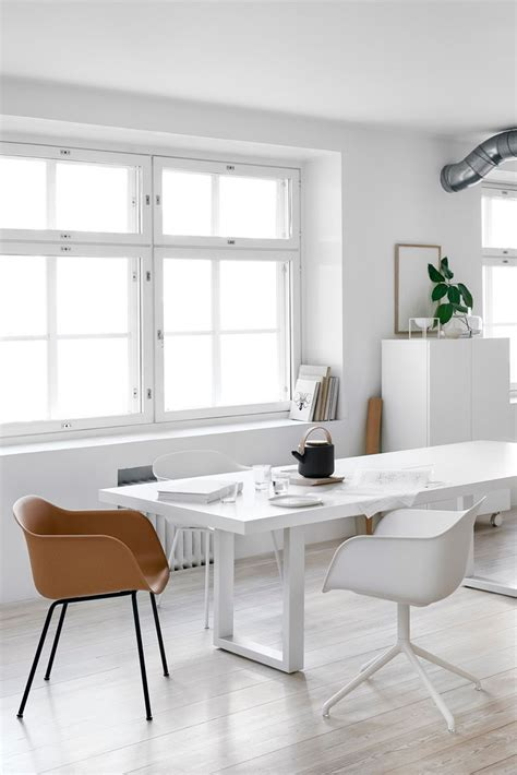 meet some beautiful scandinavian interior design modern