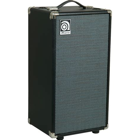 Bass Cabinet by Bass Guitar Cabinets Other