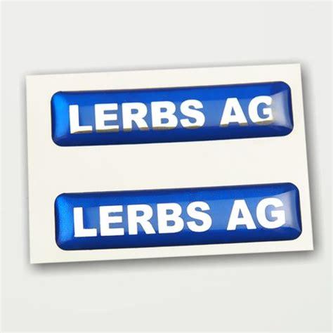 Logo Aufkleber Auf Rolle by Barcode Etiketten Drucken Auf Rolle