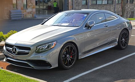 mercades usa file 2015 mercedes s63 amg coup 233 front left us jpg
