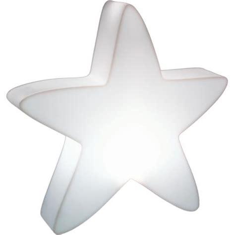 led l ster beleuchteter led lumenio bei homeform de