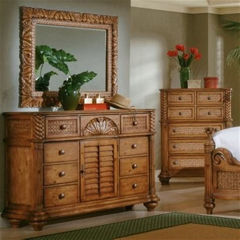 island style bedroom furniture stunning island bedroom furniture ideas rugoingmyway us