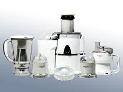Mixer Juicer Lejel lejel home shopping tawarkan alat dapur efisien okezone