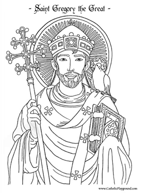 coloring book how great albert the great coloring pages coloring pages