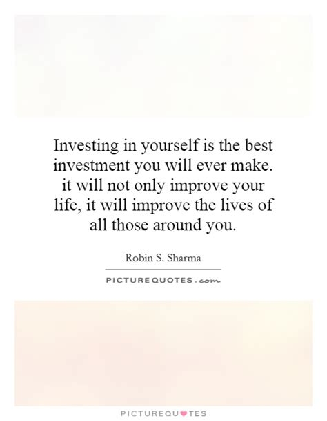 wwa enhance your greatest investment quotes about investing quotesgram