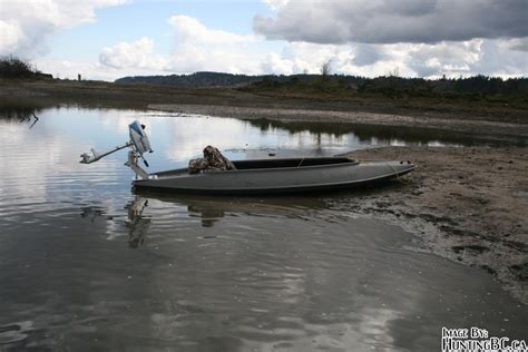 layout boat manufacturers momarsh fatboydp duck boat review