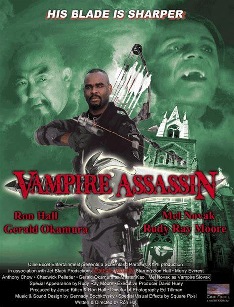 film kartun vire knight vire assassin