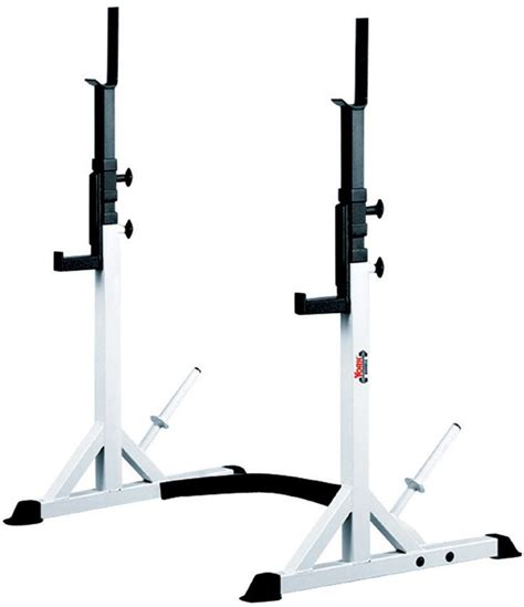 york barbell bench 63 best resistance machines images on pinterest exercise