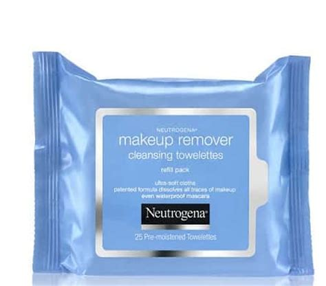 best available 10 best neutrogena products available in india
