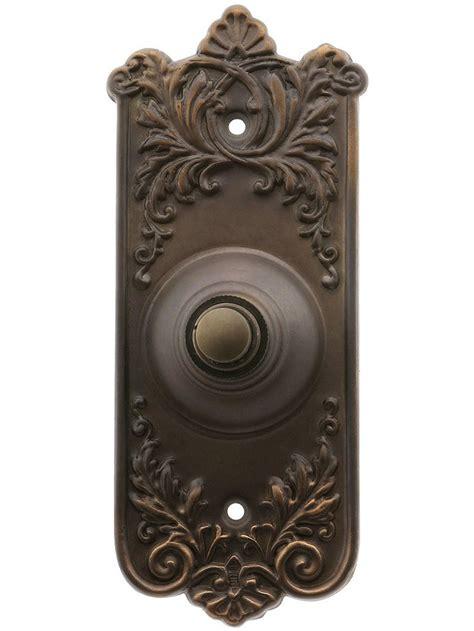 hton bay cabinet hinges antique door bell ringer antique furniture