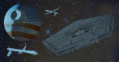 spaceship cus apple pentagon size comparison 28 images the insomniac coder