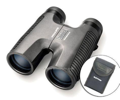 Teropong Binocular Bushnell Wide View 10x25 Untuk Outdoor Dan Berburu bushnell 7x35 wide angle binoculars wholesale china