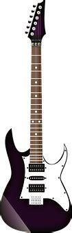 Gitar Batu osckar pixabay