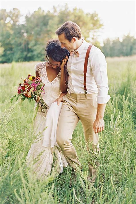 25  best ideas about Men Wedding Attire on Pinterest