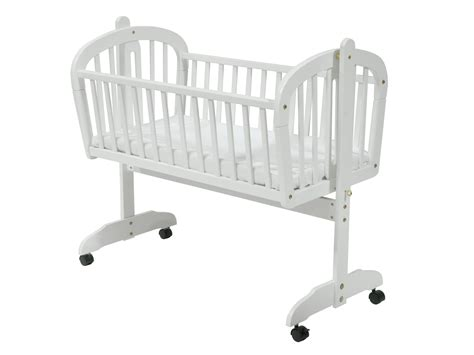 Baby Cradle Baby Cradle Fotolip Rich Image And Wallpaper