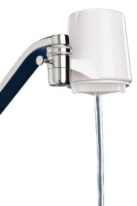 Culligan Faucet Mount by Culligan Fm 15a Faucet Mount Water Filter Filtration
