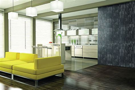 up modern kitchen pittsburgh pa modern living kitchen bath ideas for 2017 pittsburgh