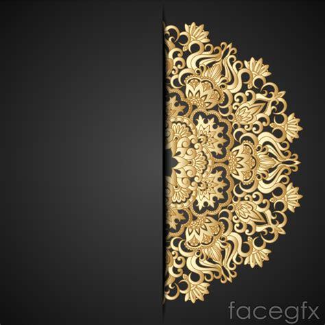 home design 3d gold tips home design 3d gold tips best free home design idea